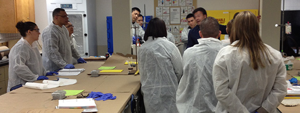 image_Forensic-Science-for-Educators