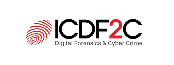 ICDF2C