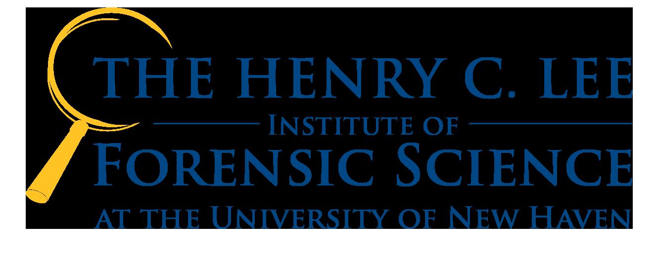 The Henry C Lee Institute Of Forensic Science Seminars Workshops Training In Forensic Science